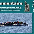 Crise migratoire : un « nouvel engagisme » ?