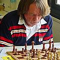 Hyères février 2009 Master R1 Henk Brondgers