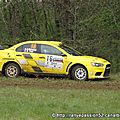 IMG_1695jpgIMG_1695jpgIMG_1695 copie