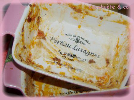 Lasagnes_maison_2