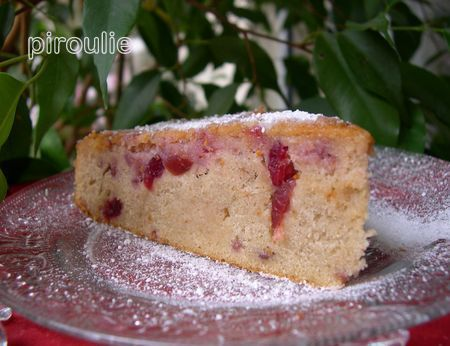 gateau_fruits_rouges__3_