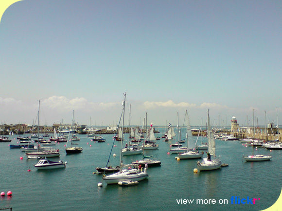 howth_harbour3