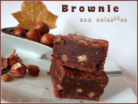 brownie_aux_noisettes__27_