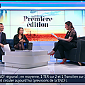 celinemoncel07.2018_03_22_journalpremiereeditionBFMTV