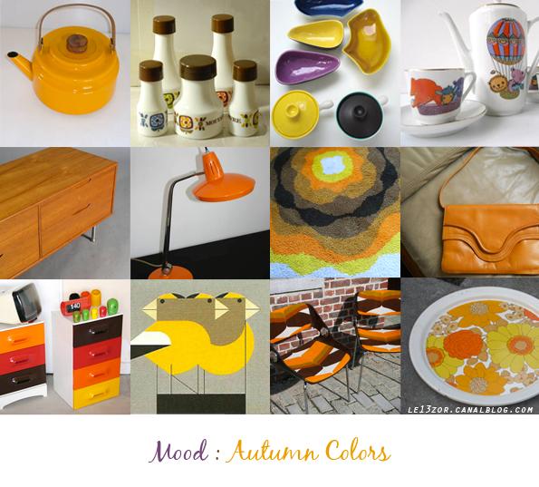Autumn_colors_le13zor