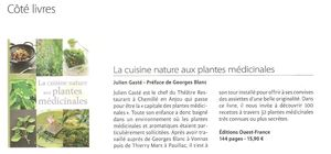 Thuries Magazine N°230 Juin 2011