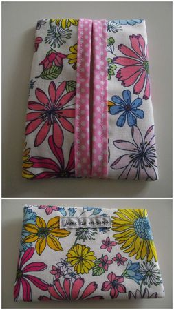 etui_mouchoir_s_rie_flower