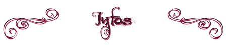 infos_fiches drama_film