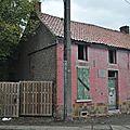 Petit-Wasmes - Maison Denis 1