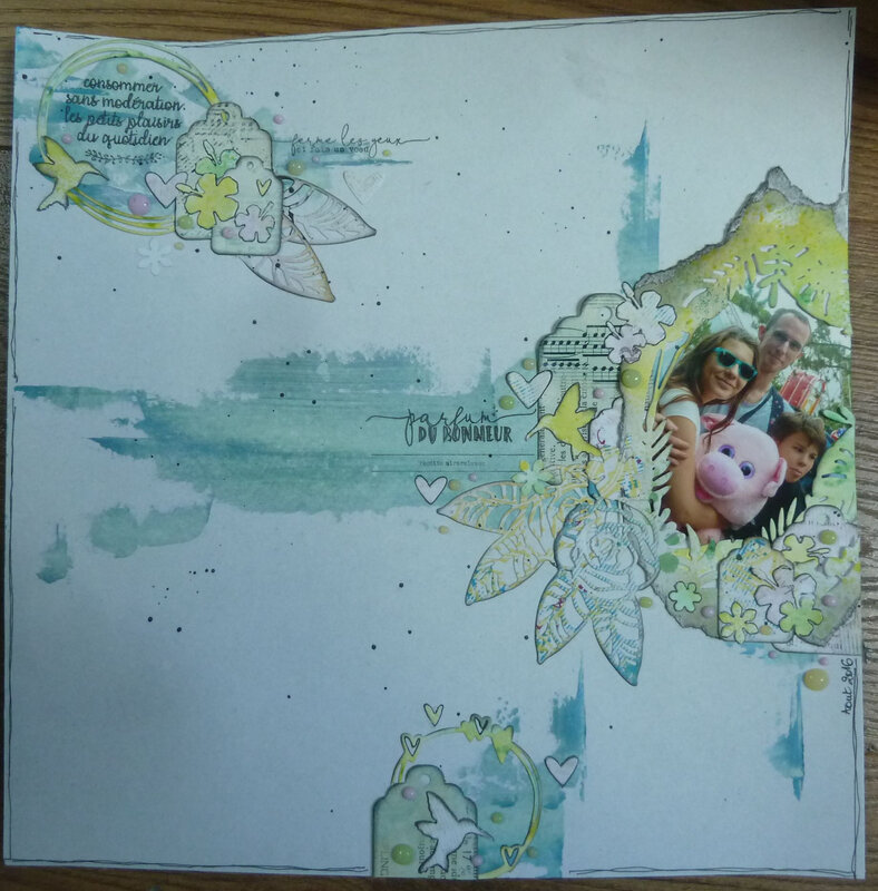 page balade tropicale (3)