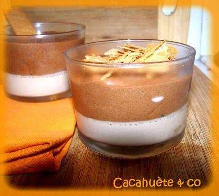 verrines_chocolat_carambar