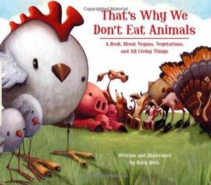 thats_why_we_dont_eat_animals