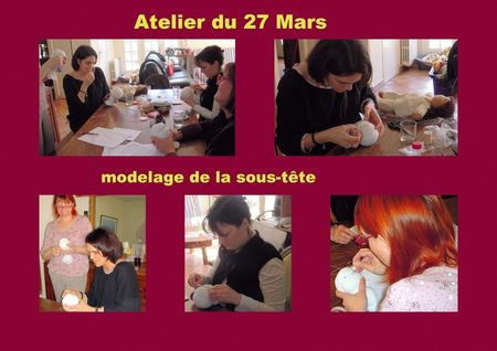 Montages3