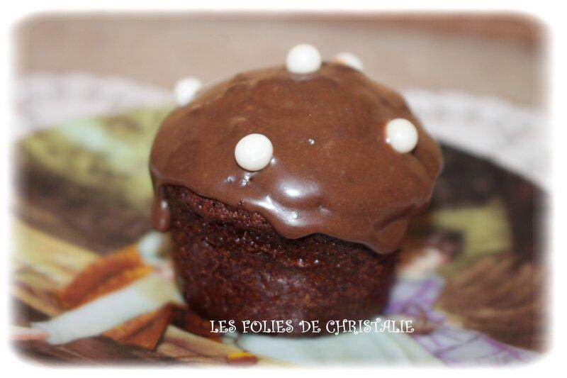 Cupcakes_chocolat_9