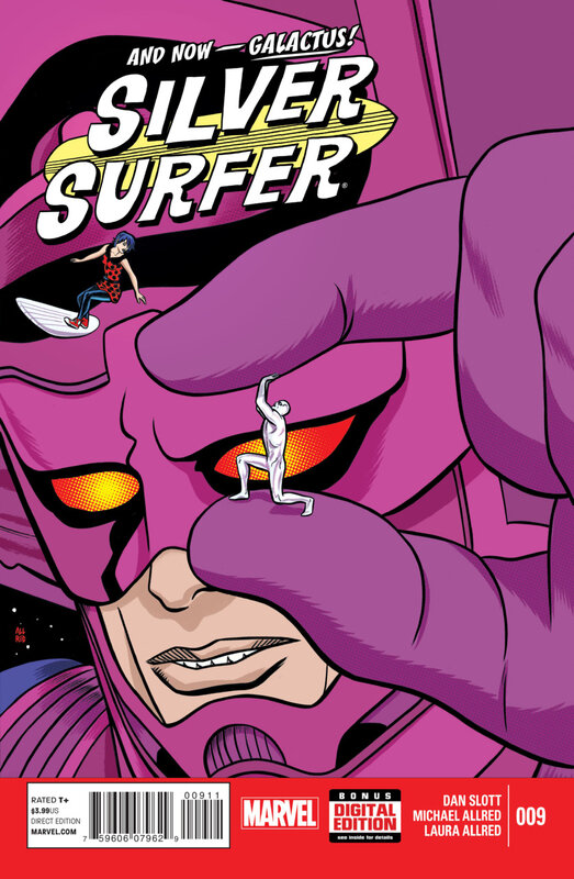silver surfer 2014 09