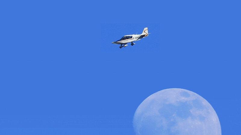 Photos JMP©Koufra 12 - Le Caylar - Avion - 16022019 - 0059