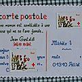 art postal roses pour Michèle (2) (Copier)
