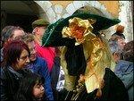 Carnaval_V_nitien_Annecy_le_3_Mars_2007__210_