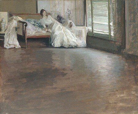 edmundtarbell_across_the_room_met