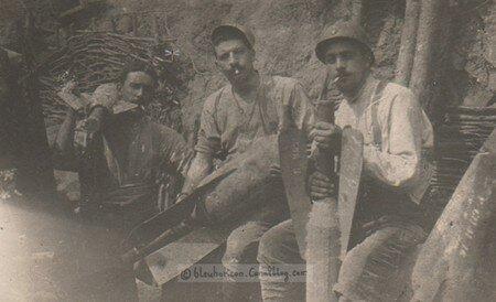 crapouilloteurs_1917