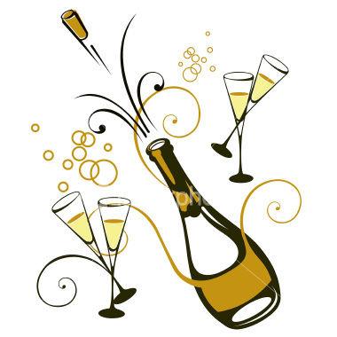 ist2_4785884_champagne