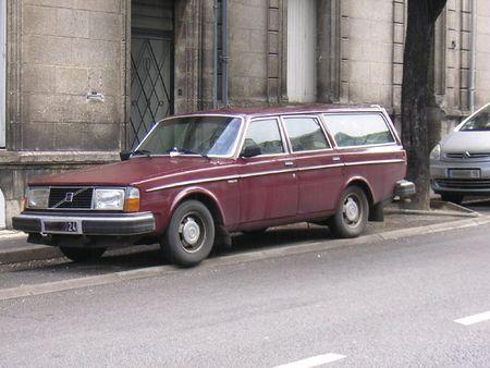 Volvo_244_2
