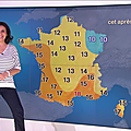 patriciacharbonnier06.2015_04_06_meteotelematinFRANCE2