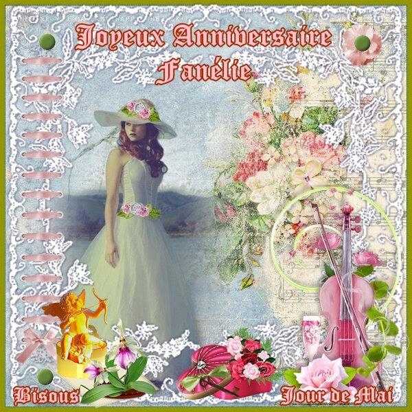 Anniv_Fanélie_23042018