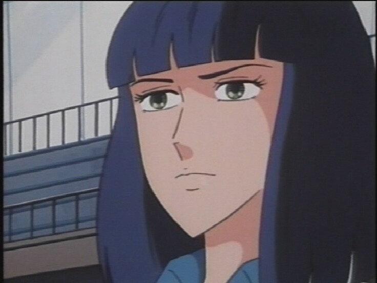 Canalblog Anime Attacker You Episode06 - 00hr 05min 35sec