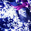 guilty_crown___the_lost_christmas_by_soulcerulean-d555xxa