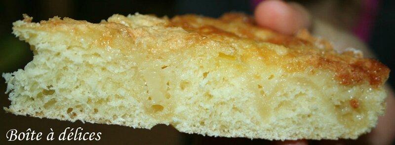 Tarte-sucre2