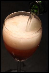 rhubarbe_7
