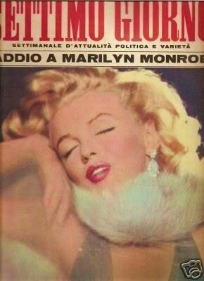1962-08-settimo_giorno-italie