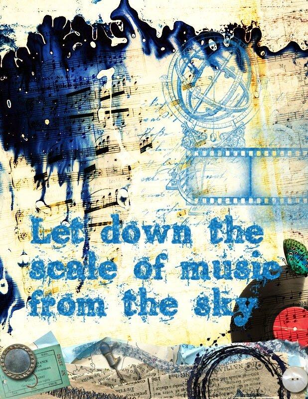23-09-2012-let-down