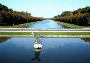 Fontainebleau_canal