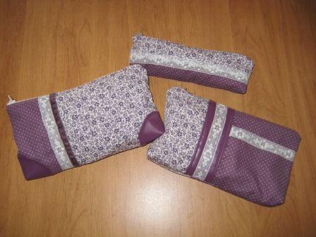 trousse_purple_20101201_99