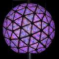La Boule de Time Square