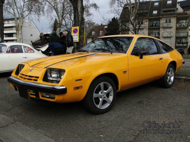 chevrolet-monza-2+2-1975-1977-1