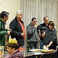 les rois du Tarot janvier 2013 037