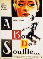 À_bout_de_souffle_(movie_poster)