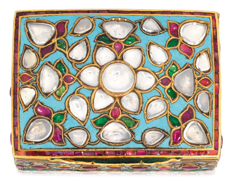 2019_CKS_17178_0098_000(a_gem_set_and_enamelled_gold_box_north_india_circa_1675-1725)