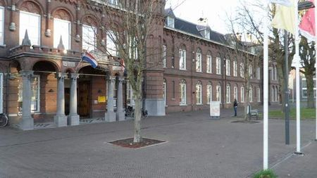 Musee04