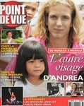pointdevue_2006_08_30_cover_1