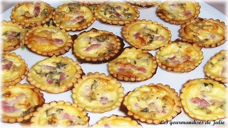 quiches_fourme_d_ambert