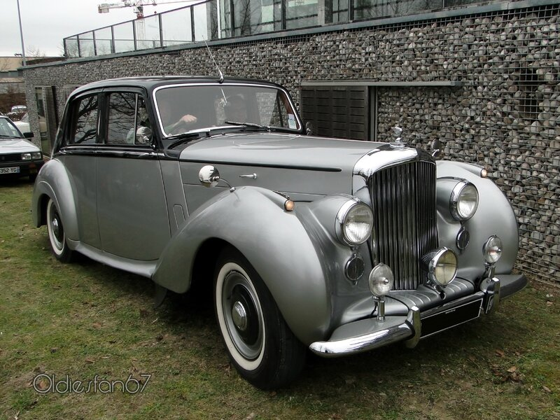 bentley-r-type-1954-a