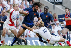 photo_france_angleterre_mondial_rugby_2007