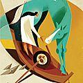 Concours twitter ! des places pour le festival du court métrage de clermont ferrand à gagner avec orange france