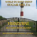 qsl-SCO-024-Buchan-Ness-island-lighthouse