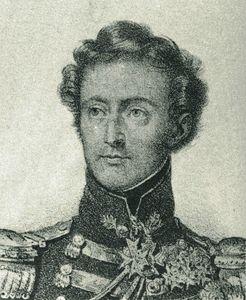 Auguste_du_Vergier_de_La_Rochejaquelein[1]