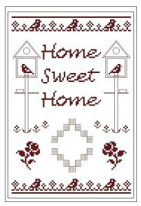 ob_1c4ffc_home-sweet-home